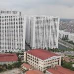 """Nguồn cung lớn, căn hộ cao cấp Hà Nội vẫn """"thăng hoa"""" - Ảnh 1"""