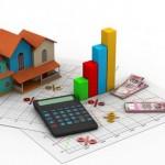 Nợ đọng vốn trong thị trường bất động sản: Thực trạng và giải pháp - Ảnh 1