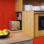kệ lưu trữ, cách lưu trữ cho nhà nhỏ, tủ lưu trữ, thiết kế nhà thông minh